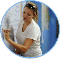 In Line TEFL Courses