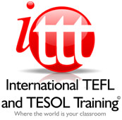 TEFL Certification and TESOL Courses