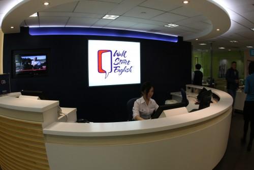 English teaching jobs in Shenzhen