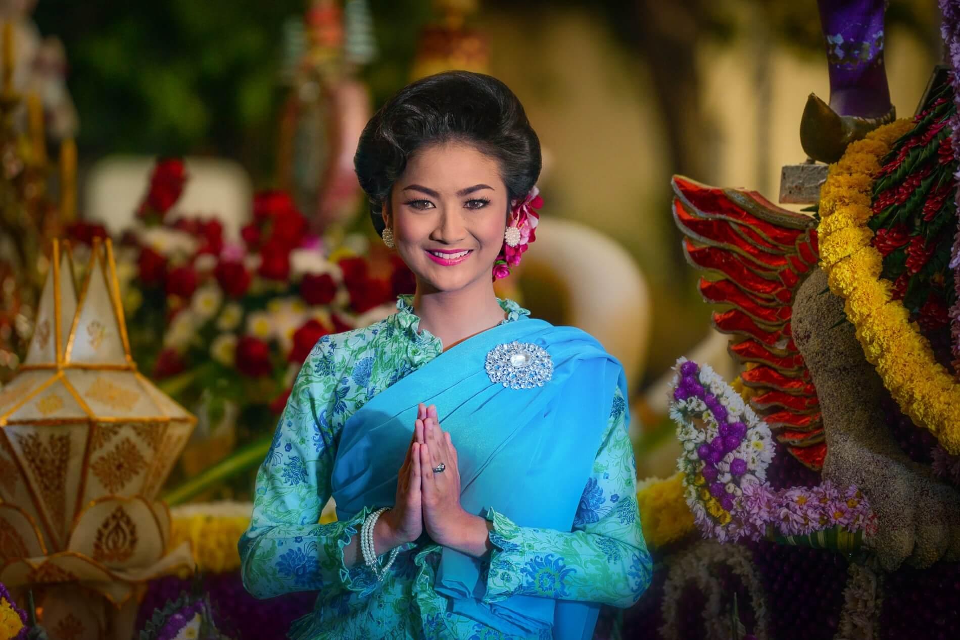 Tefl Jobs In Thailand Esl Jobs In Thailand Teach English In Thailand
