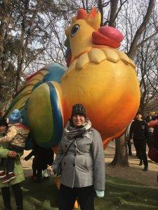 ESL Jobs in Beijing