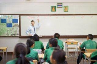 English Teaching Jobs in Thailand | Thailand Job Board