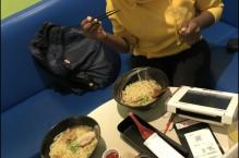 Teaching-in-Japan